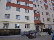 Продажа квартиры в Рязани, Купить квартиру в Рязани по недорогой цене, ID объекта - 329111535 - Фото 23