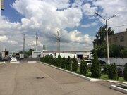 Аренда склада, Томилино, Люберецкий район, Ул. Аксакова - Фото 4