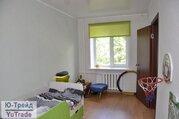 Двухкомнатная, город Саратов, Купить квартиру в Саратове по недорогой цене, ID объекта - 318107855 - Фото 5