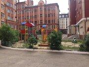 Большая красная 8 с видом на Кремль в вахитовском районе, Купить квартиру в Казани по недорогой цене, ID объекта - 310559268 - Фото 6
