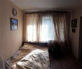Продаем двухкомнатную квартиру