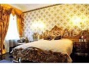 Продажа квартиры, Купить квартиру Рига, Латвия по недорогой цене, ID объекта - 313140402 - Фото 2
