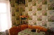 2 400 000 Руб., Двухкомнатная квартира, Купить квартиру в Егорьевске по недорогой цене, ID объекта - 313624166 - Фото 2