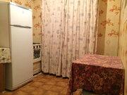 Сдается однокомнатная квартира, Аренда квартир в Домодедово, ID объекта - 332899703 - Фото 3