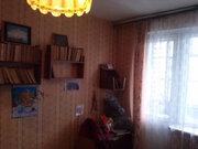 Дзержинский район, Дзержинск г, Космонавтов бул, д.16, 2-комнатная . - Фото 5