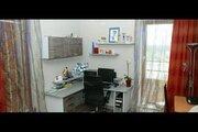 Продажа квартиры, Купить квартиру Рига, Латвия по недорогой цене, ID объекта - 313136735 - Фото 5