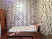 Сдается 1-комнатная квартира ул. Блохинцева 3, с мебелью