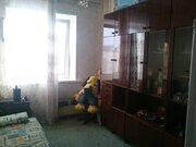 Продажа двухкомнатной квартиры на улице Карла Маркса, 75 в .