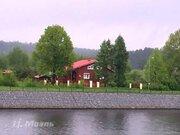 Продажа дома, Мышкин, Мышкинский район - Фото 3
