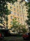 Продается трехкомнатная квартира общей площадью 66 кв - Фото 2