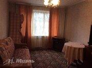 Продажа квартир в Кленовское с. п.