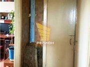 Продажа комнаты в двухкомнатной квартире на улице Академика Курчатова, ., Купить комнату в квартире Петропавловска-Камчатского недорого, ID объекта - 700753828 - Фото 1