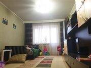 Продажа квартиры, Батайск, Ул. Воровского - Фото 4
