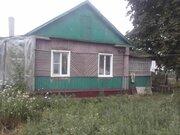 Продается дом по адресу п. Добринка, ул. Садовая 16 - Фото 3