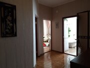 2-х комнатная квартира в хорошем районе, частично с мебелью