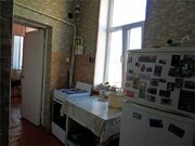 Продажа квартиры, Евпатория, Ул. Демышева, Купить квартиру в Евпатории, ID объекта - 324677678 - Фото 6