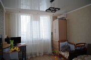 Продается однокомнатная квартира по ул. Салмышской 66 - Фото 3