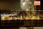 Продажа квартиры, м. Комендантский проспект, Мебельная ул. 35, Купить квартиру в Санкт-Петербурге по недорогой цене, ID объекта - 319114363 - Фото 7