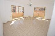 Апартаменты в центре города, Купить квартиру Кальпе, Испания по недорогой цене, ID объекта - 330434950 - Фото 7