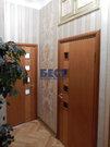 Продам 2-к квартиру, Москва г, Кутузовский проспект 41, Купить квартиру в Москве, ID объекта - 333332395 - Фото 22