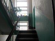 1 комн.кв,2/3 кирп.д, в отл.состоянии, Купить квартиру в Кинешме по недорогой цене, ID объекта - 314963582 - Фото 7