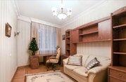 84 999 000 Руб., Продается квартира г.Москва, комсомольский проспект, Купить квартиру в Москве по недорогой цене, ID объекта - 320733855 - Фото 2