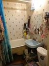 Продается 2-ком квартира, Купить квартиру в Москве по недорогой цене, ID объекта - 318242701 - Фото 8