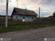 Продажа дома, Терехино, Топкинский район, Ул. Центральная