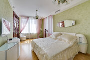 Квартира 109 кв.м. со свободной планировкой - Фото 5