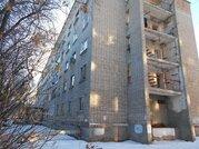 Продаю комнату, Купить комнату в квартире Омска недорого, ID объекта - 700694834 - Фото 16