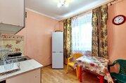 Продается квартира г Краснодар, ул 1-го Мая, д 344
