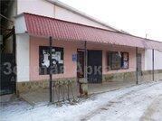 Продажа торгового помещения, Абинск, Абинский район, Ул. Толстого - Фото 5