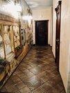 Комсомольский проспект, 41г, Купить квартиру в Челябинске по недорогой цене, ID объекта - 328865877 - Фото 17