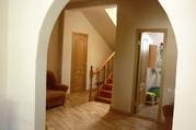 Продам дом, Пятигорск, ул. Ямская 2, пл.200 кв.м, 7 сот - Фото 3