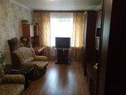 Продажа квартиры, Краснодар, Ул. Алтайская - Фото 3