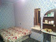 1 комнатая Юрина 118а, Купить квартиру в Барнауле по недорогой цене, ID объекта - 322044217 - Фото 3