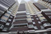 3 комнатная квартира в новом доме СПК ул.Ленина дом 31 - Фото 1