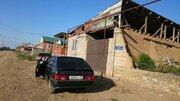 Продается земельный участок г.Махачкала, ул. Акаева 3-я линия - Фото 4