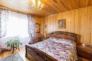 Продажа дома, Улан-Удэ, Ул. Егорова, Купить дом в Улан-Удэ, ID объекта - 504441134 - Фото 29