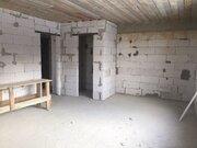 Продается дом в Лисавино - Фото 3