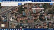 Дом на Кипре. Лимассол., Таунхаусы Лимасол, Кипр, ID объекта - 503059062 - Фото 18