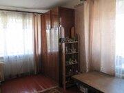 1-к квартира пр-т Комсомольский, 87, Купить квартиру в Барнауле по недорогой цене, ID объекта - 322020133 - Фото 3