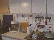 Продажа квартиры, Хабаровск, Ул. Лазо, Купить квартиру в Хабаровске по недорогой цене, ID объекта - 319589959 - Фото 2