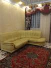 Продажа дома, Тюмень, Абалакская, Продажа домов и коттеджей в Тюмени, ID объекта - 503051111 - Фото 4