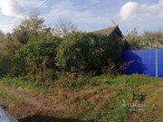 Продажа дома, Верхняя Тишанка, Таловский район, Ул. Центральная - Фото 2