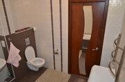 Продам 2 ип, Купить квартиру в Иваново по недорогой цене, ID объекта - 322993392 - Фото 25