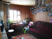 Деревянный дом, с капитальным ремонтом, 3 этажа, общая площадь 70.0 м2 - Фото 5
