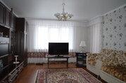 Продажа квартир ул. Л.Толстого, д.43