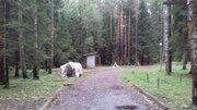 Срочная продажа Турбаза на реке Юг, Продажа домов и коттеджей в Нижнем Новгороде, ID объекта - 502034076 - Фото 11