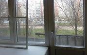 1-комнатная квартира в Центре, у Детского парка, на 2 этаже - Фото 3
